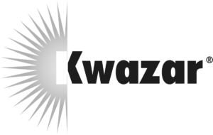 2-Kwazar-Logo