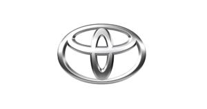 3-Toyota-Logo