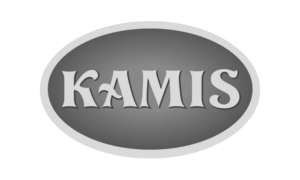 Kamis_