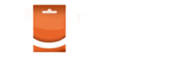 Forty – wiodący producent wyrobów termoformowanych