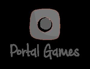 Portal Games trans